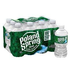 De La Cruz Avocado Oil - 2 fl. oz.