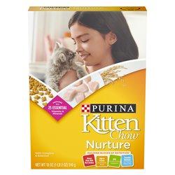 De La Cruz Rose Water - 8 fl. oz.
