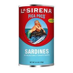 Fruitural Strawberry Flavor Coconut Milk Drink - 290ml/9.8floz ( Case of 24 )