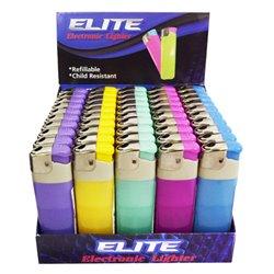 Cocotal Coconut Juice - 9.8 fl. oz.