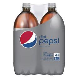 Mega Surprise Egg, Angry Birds - 18/5gr