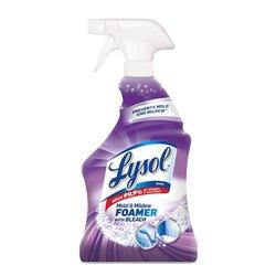 Mega Surprise Egg, Shopkins - 6ct/5g