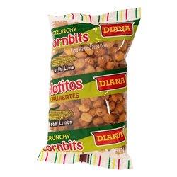 Delifruit Naranja En Almibar (Orange Slices) - 20 oz.