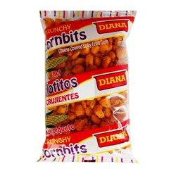 La Trigueña Guava Paste - 300g ( 10.38 oz. )