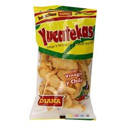 Carmela Coco Leche ( Coconut Milk ) - 2.5 oz.