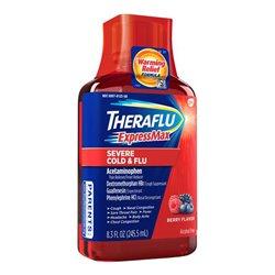Herdez Salsa Ranchera - 7 oz. (12 Pack)