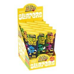 Suero Oral Peach, 1 lt. - (Case of 8)