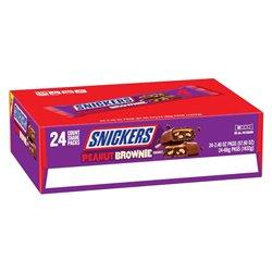 Linaza Adelgazante - 16 oz. (454g)