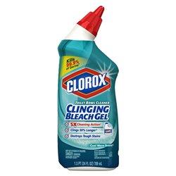 Nopalina Flax Seed Plus Fiber - 120 Caps
