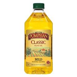 Mariguanol Hemp Oil - 4 oz.
