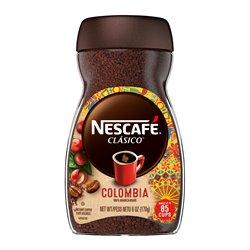Trisonic Speaker Wire 18 Gauge, 50 ft (TS-18-50)