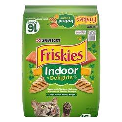 Kingsford Original Charcoal Briquettes, 3.9 Lb - (Pack of 6)