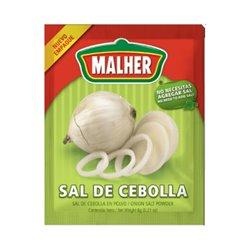 Friskies Seafood Sensation, 16.2 oz. - (Case of 12)