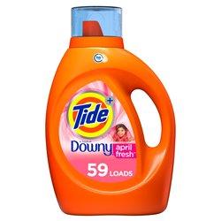 Colombina Bon Bon Bum Assorted - 24 Count