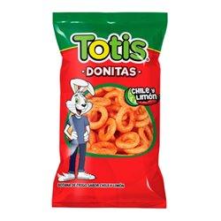 Pirucream Chocolate 5.46 oz