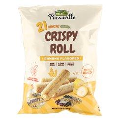LifeSavers Mints Butter Rum - 20ct