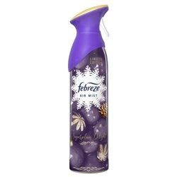 Gwaltney Great Dogs ( Original Chicken Hot Dog ) - 1 Lb.