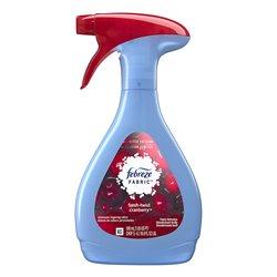 Cibao Longaniza - 1.40 lb.