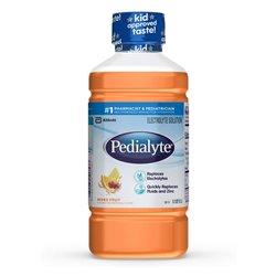 Moringa Pineapple Garcinia( Cambogia Tea ) - 30 Count