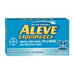 Nescafé Clásico - 3.5 oz. (6 Pack)