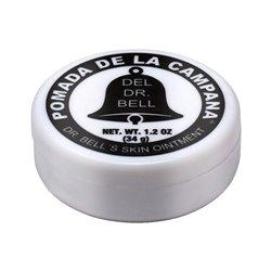 Pocas Honey Ginger Tea, Original Flavor - 10 Bags