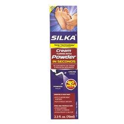 Tadin Ginger Tea Blend - 24 Count