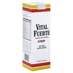 Maraschino Cherry Plain 6oz