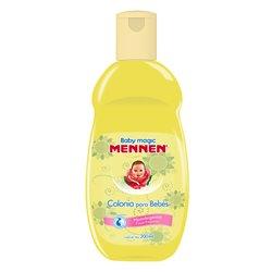 Tylenol Adults Cold Max, Cold Burst - 8 fl. oz.