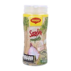 Tylenol Sinus Congestion & Pain - 24 Caps