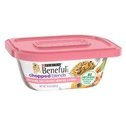 Casa Nova Thermo Lunch 2L(Case Of 6)HCN4010