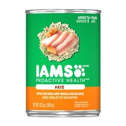 Casa Nova Polished Caldero 24cm - No. 5
