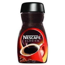 Casa Nova Polished Caldero 30cm - No. 9