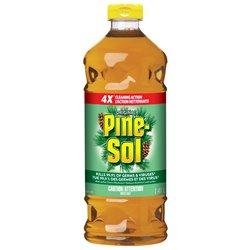 Corona Traditional Grain Grinder