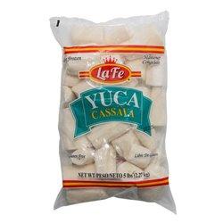 Capilo Aceite Eucalipto 4 Oz