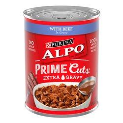 Madre Tierra Cinnamon Spirit ( Espiritu de Canela ) - 2 fl. oz.