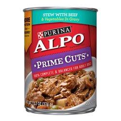 Coconut & Olive Oil, 4 fl. oz.