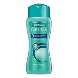 La Cena Cassava Chips ( Yuquitas ) - 1.41 oz.