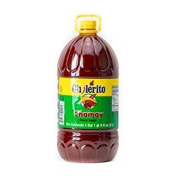 Sweet Coco Bakery, Macaroon ( Envuelto ) - 2 oz. (18 Pieces)