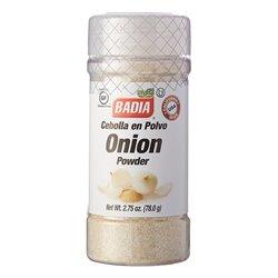 Constanza Garlic Paste, 4 lb (60 oz)
