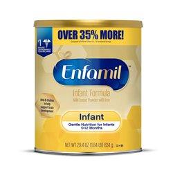Nivea Body Cream Rich Nourishing Almond Oil- 400ml