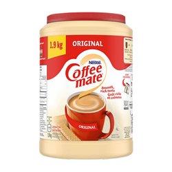 Irish Sp BodyWash 5 In One 18z