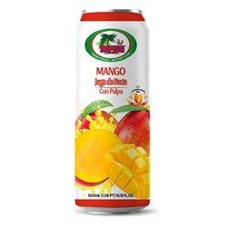 Max Fusion Razor, Max Comfort ( Blue ) - 10 Pack