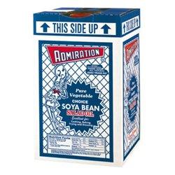 Bic Razor Yellow 1 Sensitive - 5 Pack