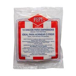"""SuperBand Elastic Bandage, 2"""" x 4 Yards"""