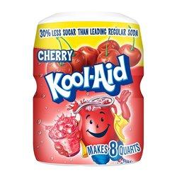 Leira Soft Jabón Natural de Miel - 90g