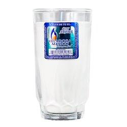 Trisonic Led Light 100W, 960 Lumens - ( TS-LF12W )