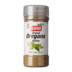 Vicks VapoRub Ointment - 3.53 oz. (100g)