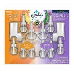 Emulsion de Escocia Gummies Omega 3 - 30 Count