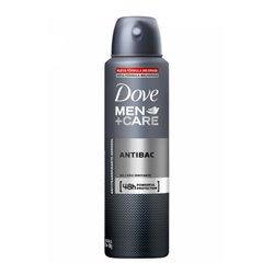 Mistolin Laundry Cuaba - 64 fl. oz. (Case of 8)