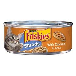Coconut Oil - 2 fl. oz.